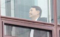 Minister vs prosecutors? Disputes rise over probe evidence leaks