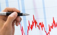 Are retail investors betting on 2nd market crash?