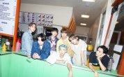 BTS' 'Dynamite' MV most popular in Korea this year: YouTube
