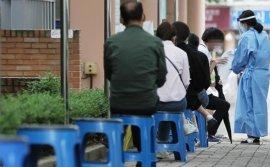 Social stigma poses threat to coronavirus survivors