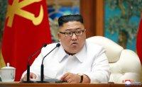 North Korea declares emergency after 'runaway' virus defector returns