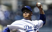 Ryu Hyun-jin to depart for Toronto on Christmas Day to finalize deal with Blue Jays