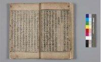 Oldest 'Samguk Yusa' copy registered as national treasure