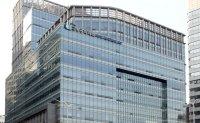 Companies lashing out at Japan