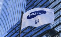 Samsung maintains 2nd spot in chip revenue behind Intel in 2020: data