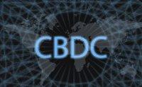BOK to organize taskforce for CBDC research
