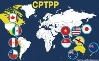 Korea urged to join CPTPP to cut reliance on China