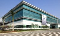 LG Electronics mulls building new R&D center in Vietnam: sources