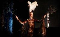 Korean queer musical '13 Fruitcakes' heads to Edinburgh
