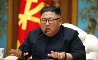 North Korean leader believed to be running state affairs 'normally': S. Korean military