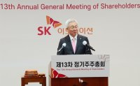 SK Innovation, S-Oil to stabilize business through crisis management