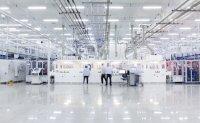 Hanwha Q CELLS' US market share grows despite safeguard tariffs