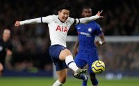 Chelsea fan arrested for racism toward Korean footballer