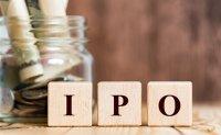 Coronavirus disrupts Korea's IPO market