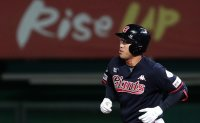 19 players elect free agency in S. Korean baseball