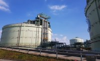 KOGAS supplies natural gas in safe, stable manner