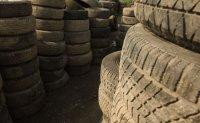 Tires, steel tumble as car industry reels from virus