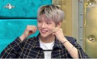 Kang Daniel sues malicious commentators