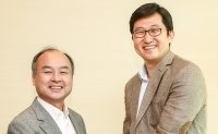 Coupang to seek new investors amid SoftBank's difficulties