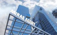 Moody's raises Mirae Asset's credit outlook