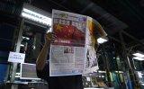 Top Korean exporters unlikely to exit Hong Kong