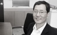 Lee Min-hwa, start-up pioneer and entrepreneurship educator, dies at 66