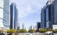 Korean securities firms lag behind in efficiency, productivity
