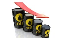 Financial authorities issue warnings against leveraged WTI futures ETNs
