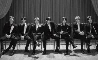 BTS continues to dominate Oricon chart