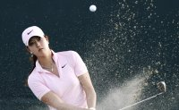 Michelle Wie leads golf fury at Giuliani's 'panties' story