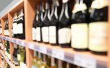 Output of domestic alcohol down 10%, yet imports double in 5 years: data