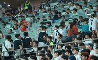 K League lodges complaint with Juventus