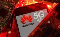 Memory price rebound to benefit Samsung, SK