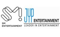 SM, JYP to launch joint online concert company