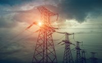 Electricity costs may rise next year