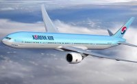 Korean Air expected to post Q2 earnings surprise despite pandemic