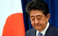 What's next for Korea-Japan ties after Abe?