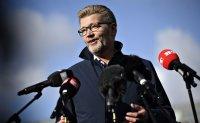 Copenhagen mayor resigns as #MeToo wave swells