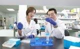 SK wins FDA approval for anti-epileptic drug