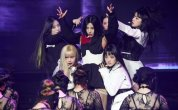 'Oh my god': (G)I-DLE returns as angels and devils [VIDEO]