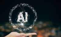 Banks employ AI to forestall mis-selling