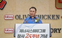 BBQ seeks to sue BHC for forgery, defamation