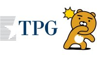 Doubts rise over TPG's investments in Kakao