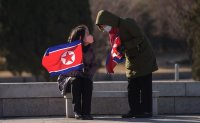 6 countries provide $10 million in food aid to North Korea this year: UN