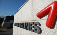Builder signs to acquire Asiana Airlines