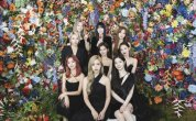 TWICE explores boundaries between good and bad in new album