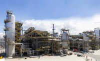 Global refinery shutdowns present opportunity for local petroleum companies