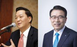 KKR facing concerns in managing Shinhan's fund