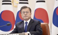 Korea, China, Japan, ASEAN seek joint fund for medical supplies in summit deal