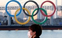 IOC, Tokyo Olympics to unveil rule book for beating pandemic